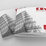 Key-proje-katalog