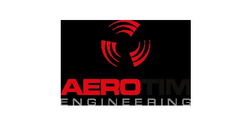 aerotim-logo