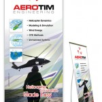 aerotim-banner
