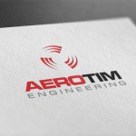 aerotim-logo-tasarim
