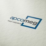 apcomeg-logo-tasarim