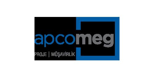 apcomeg-logo