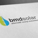 bmdsolar-logo
