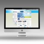 bmdsolar-web