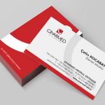 cinarmed-medikal-kartvizit