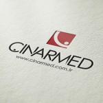 cinarmed-medikal-logo
