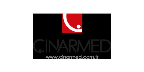 cinarmed-logo