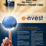 e-nvest_basin_ilani