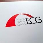 ecg-logo-tasarim