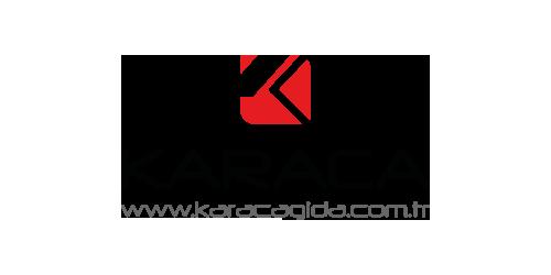 karaca-logo