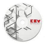 key-proje-cd-2