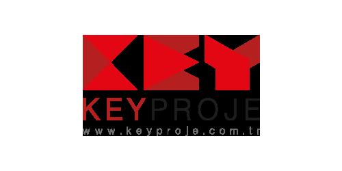 keyp-logo
