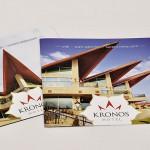 kronos-hotel-brosur