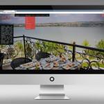 kronos-hotel-web