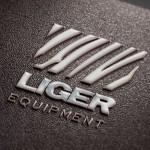 liger-logo-web