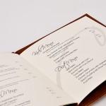 lucera-menu