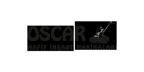 oscar-makina-logo