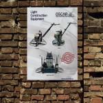 oscar-makina-poster-afis