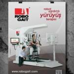 robo-gaıt-poster