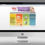 tezbaski-web