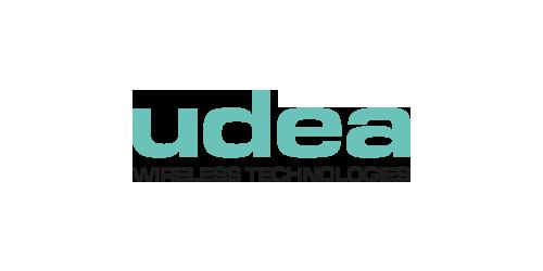 udea-logo
