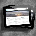 uzaynet-tablet-2