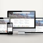 uzaynet-web