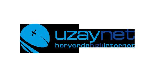 uzaynet-logo