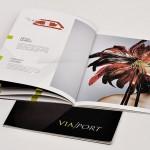 viaport-katalog-tasarimi