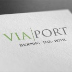 viaport-logo