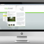 viaport-web