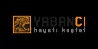 yabanci-logo