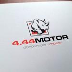 4-44-logo-tasarim-web