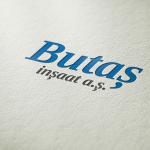 butas-logo