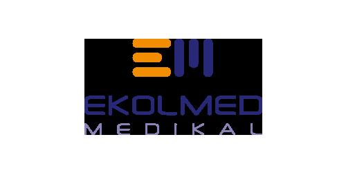 ekolmed-logo