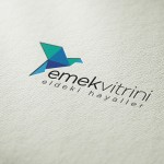 emek-vitirin_logo_tasarim