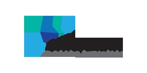 emek-vitrin-logo
