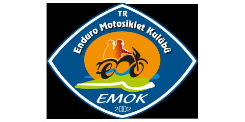 emok-logo