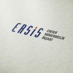 ersis-logo-tasarim