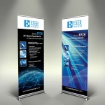 eser-telekom-roll-banner