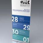etmk-banner