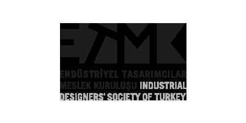 etmk-logo