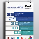 etmk-poster