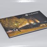 ilbank-cekim-katalog-2