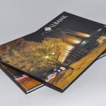 ilbank-cekim-katalog-3