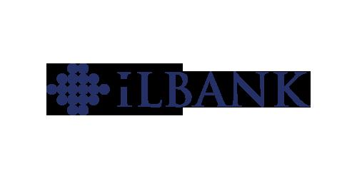 ilbank-logo