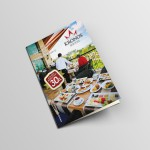 kronos-hotel-brunch-flyer