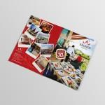 kronos-hotel-brunch-flyer-3