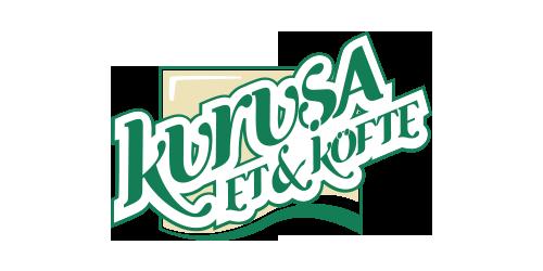 kurusa-logo