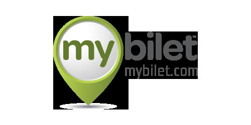 mybilet-logo